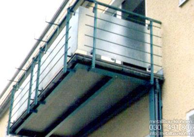 11_balkongelaender