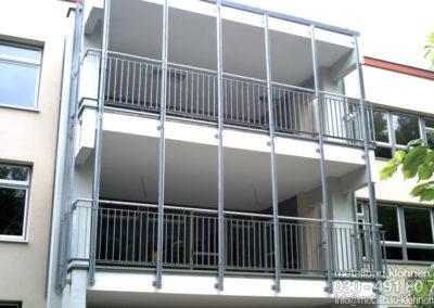 12_balkongelaender