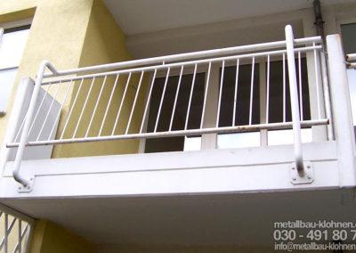 13_balkongelaender